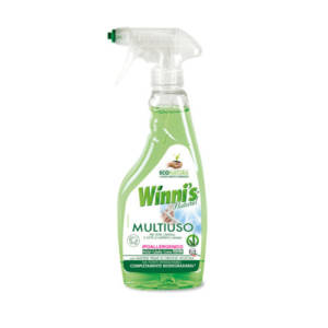 Winni's MULTI -USAGES 500ml