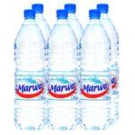 Marwa 6* 1.5L