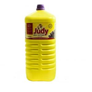 JUDY Eau De Javel Parfumé Lavande 3L