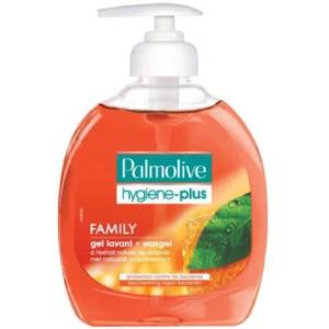 PALMOLIVE Family Savon Liquide 300ml