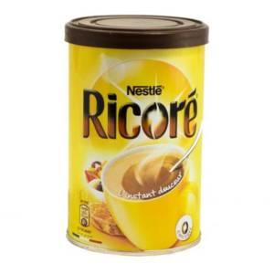 NESTLE RICORE CHICOREE 100 G