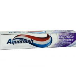 Aquafresh Blancheur Intense 75ml