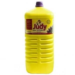 Judy Eau de Javel Parfumée lavande 4.75 L