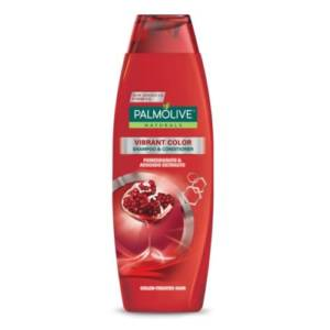 Shampoing Palmolive Naturals Vibrant Color 380ml