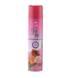 Plein Air Rose 300ml