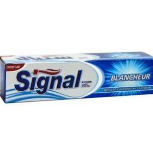 Signal Blancheur 100ml