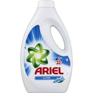 ARIEL Alpine lavages 1.495L