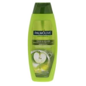Palmolive Shampoo Fresh n Volume 380ml