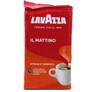Café Lavazza il Mattino 250g