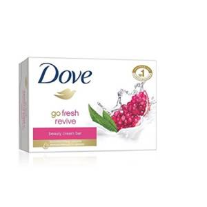 Dove go fresh revive 100g