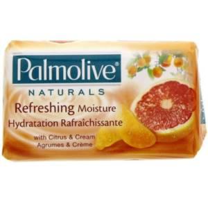 Savon Palmolive refreshing moisture 120g