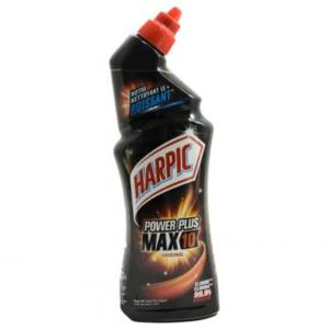 Harpic Power Plus Max 750ml