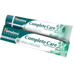 2*(Complete Care Herbal Toothpaste 75 ml)