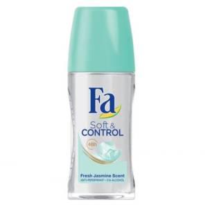 FA Roll-On Soft & Control 50ml