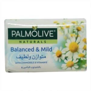 Palmolive Camomille & Vitamine E 120g
