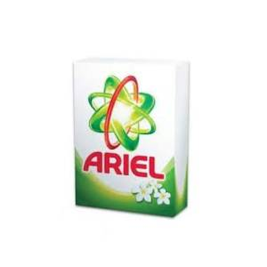 Ariel Lessive Machine Original 5kg
